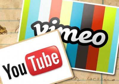 Video Optimization Marketing Columbia MO
